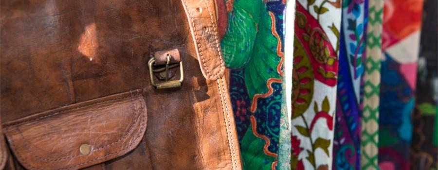 950-bag-and-shawls