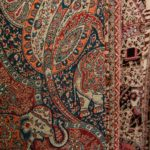 Exotic Indian designs