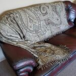 Sofa Throws