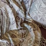 folds beautifully